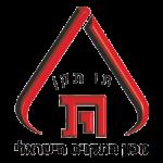 תו-תקן-ישראלי